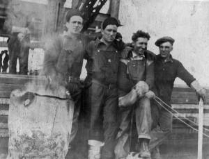 4-ironworkers