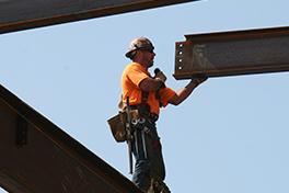 C W Contractor